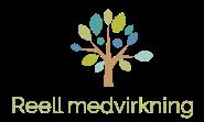 cropped-reell-medvirkning-logo6.png